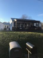 Undefined image of 18579 OH-327, Laurelville, OH 43135