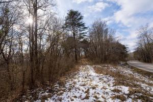 Undefined image of 0 Ilesboro Rd Road, Logan, OH 43138