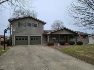 Undefined image of 64267 Morrison Road, Cambridge, OH 43725