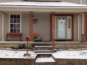 Undefined image of 169 Town Street, Circleville, OH 43113