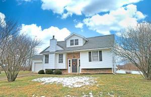 Undefined image of 10551 Tucker Road, Mount Vernon, OH 43050