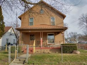 Undefined image of 790 N State Street, Marion, OH 43302