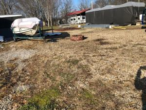 Undefined image of 7326 State Route 19, Unit 4 Lots 61-62, Mount Gilead, OH 43338