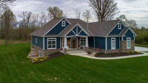 Undefined image of 8011 Concord Road, Delaware, OH 43015