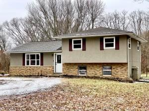Undefined image of 8906 Winchester Road NW, Carroll, OH 43112