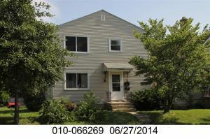 Undefined image of 2822-2824 E 5th Avenue, Columbus, OH 43219