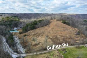 Undefined image of 0 Griffith Road, Logan, OH 43138