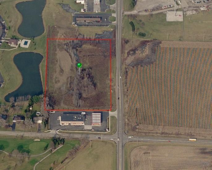 0 Norton Road, Columbus, Ohio 43228, ,Land/farm,For Sale,Norton,221002183