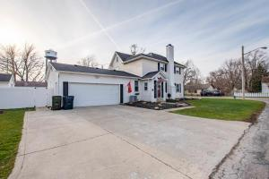 Undefined image of 5281 North Street, Hilliard, OH 43026