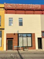Undefined image of 24 S Main Street, Mechanicsburg, OH 43044