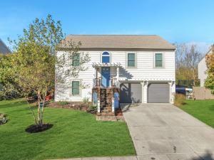 103 Scioto Landing Boulevard, South Bloomfield, OH 43103