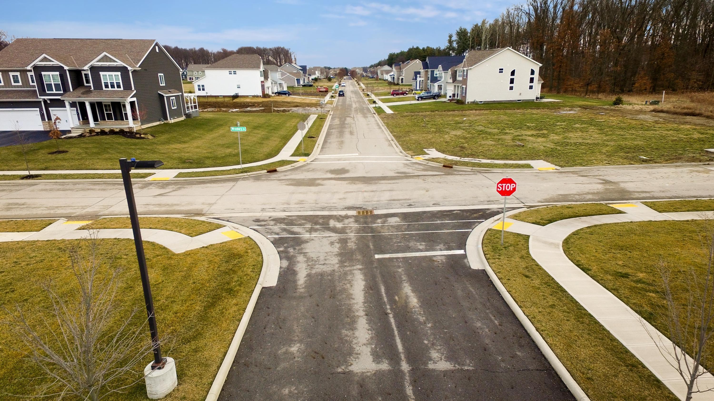 Kerfield Drive
