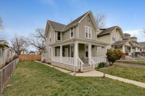 Undefined image of 74 Whitethorne Avenue, Columbus, OH 43223