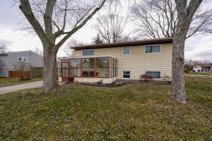 Undefined image of 3547 Southwest Court, Grove City, OH 43123