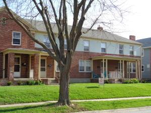 Undefined image of 1398 Haines Avenue, 1404, Grandview Heights, OH 43212