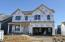 6448 Cold Mountain Drive, Lot 59, Westerville, OH 43081