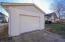 304 N Mount Pleasant Avenue, Lancaster, OH 43130