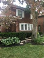 1172 Grandview Avenue, Grandview Heights, OH 43212