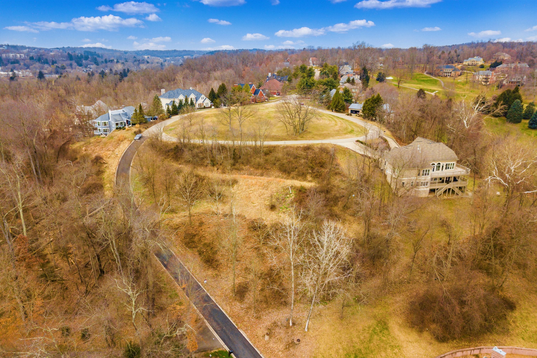 417 Bryn Du Drive, Granville, Ohio 43023, ,Land/farm,For Sale,Bryn Du,220016478