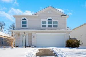 2916 Sussex Drive, Grove City, OH 43123