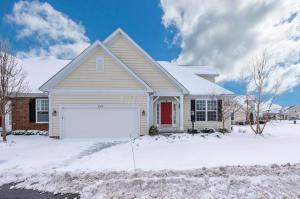 Undefined image of 6185 Rays Way, 26, Hilliard, OH 43026