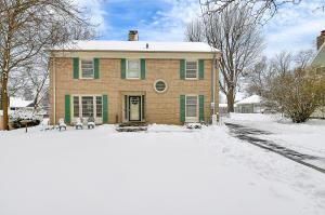 Undefined image of 225 S Greenwood Street, Marion, OH 43302