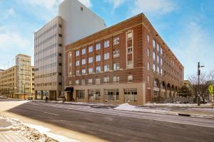 221 N Front Street, 110, Columbus, OH 43215