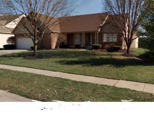 Undefined image of 2077 Gingerwood Court, Grove City, OH 43123