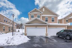 Undefined image of 3549 Birkland Circle, Lewis Center, OH 43035