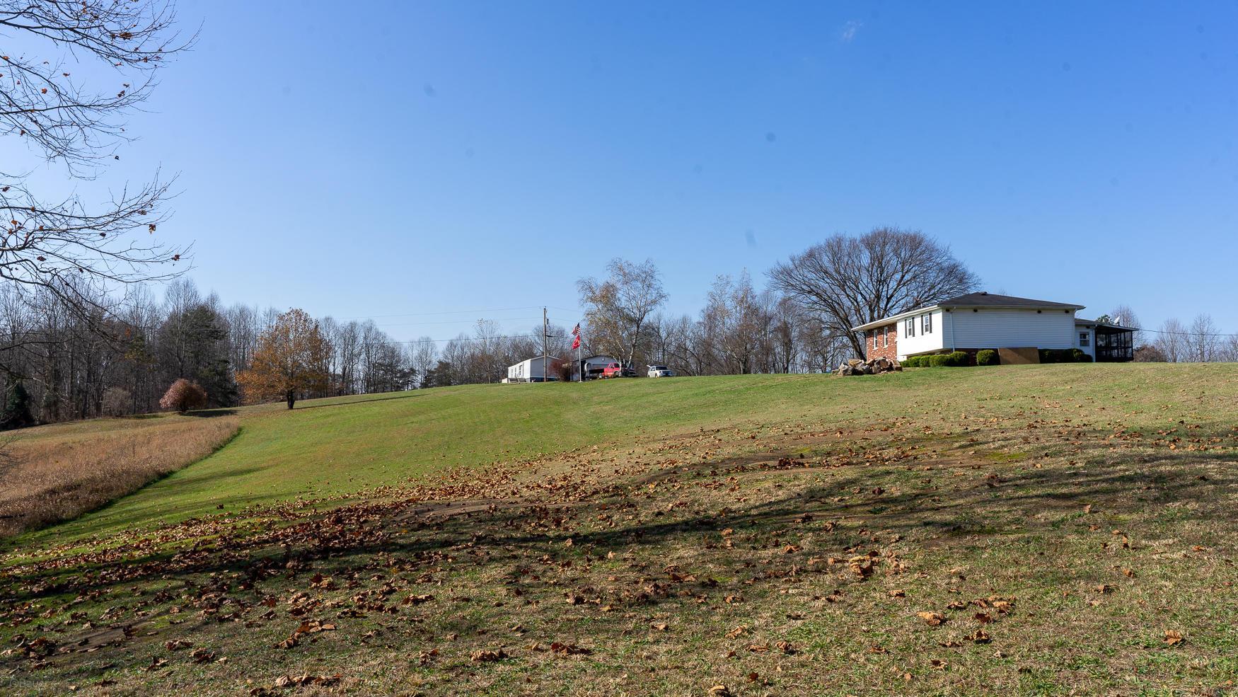 Smith Rd - Sciot County-47