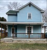 Undefined image of 219 Maple Street, Sugar Grove, OH 43155