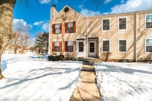Undefined image of 6012 crossgate Place, Columbus, OH 43229