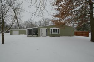 Undefined image of 4341 Qu Wood Road, Springfield, OH 45506