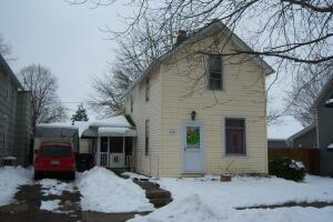 Undefined image of 713 N Maple Street, Lancaster, OH 43130