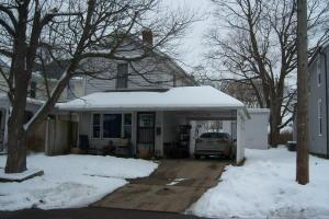 Undefined image of 712 N Maple Street, Lancaster, OH 43130