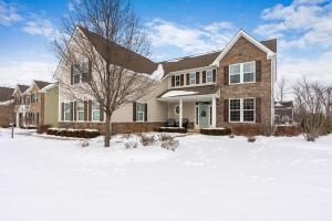 Undefined image of 6093 Acadia Court, Galena, OH 43021
