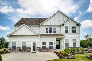 Undefined image of 7202 Duke Drive, Canal Winchester, OH 43110