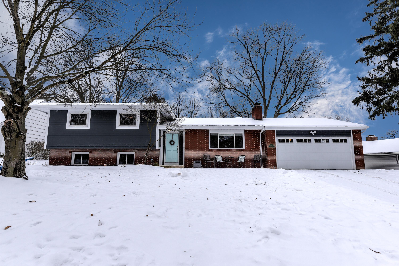 Photo of 658 Farrington Drive, Worthington, OH 43085