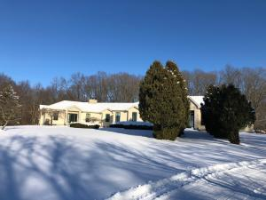 Undefined image of 11950 Wildwood Lane, Sunbury, OH 43074