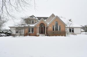 7719 Laurelwood Drive, Canal Winchester, OH 43110