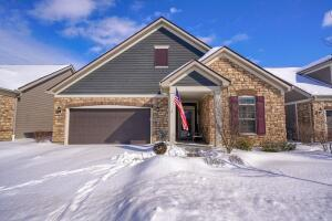 Undefined image of 2550 Chrysalis Place, 43-255, Grove City, OH 43123