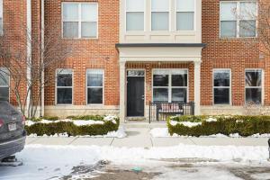 Undefined image of 945 Ingleside Avenue, Columbus, OH 43215
