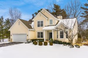 Undefined image of 6989 Rochelle Lane, 40, Blacklick, OH 43004