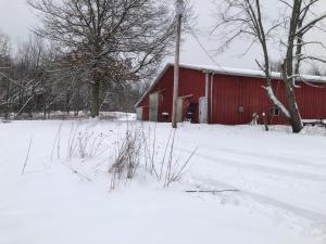 Undefined image of 0 Buckeye Valley Rd, Somerset, OH 43783