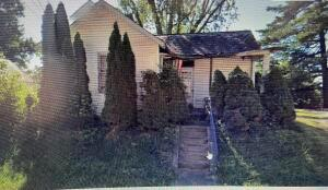 Undefined image of 416 Zanesville Avenue, Logan, OH 43138