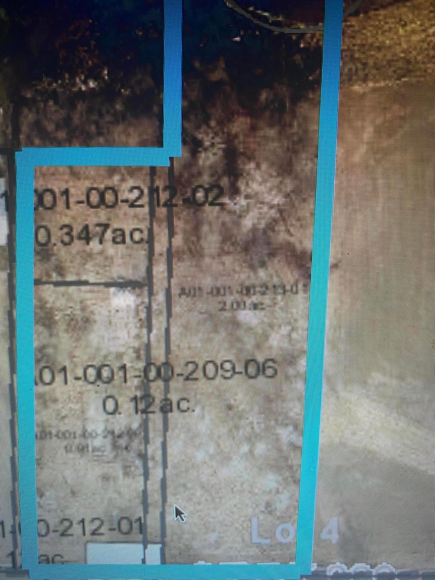 9D73E5BB-3DDE-46D7-ACAA-020B59CFFD49