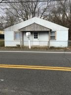 Undefined image of 3903 State Route 56 SE, London, OH 43140
