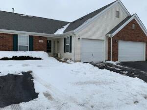 Undefined image of 1043 Oak Bay Drive, Galloway, OH 43119