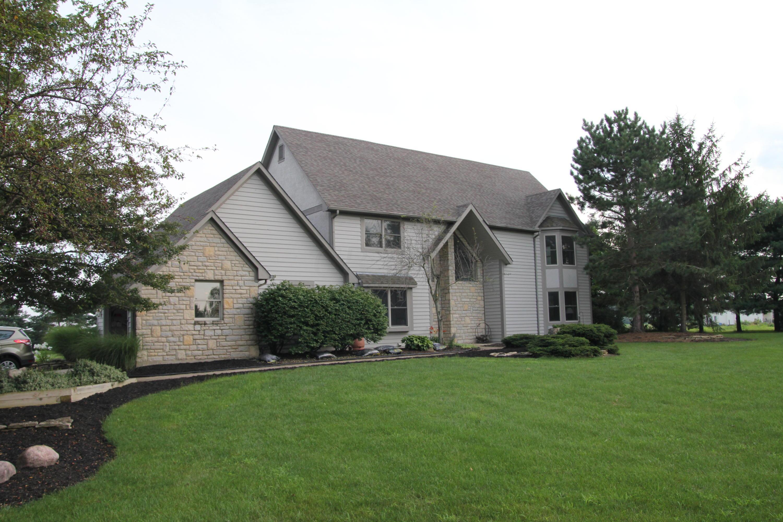 Photo of 7825 Morris Road, Hilliard, OH 43026