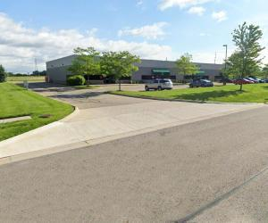 Undefined image of 8260 Howe Industrial Parkway, Canal Winchester, OH 43110